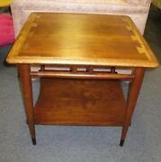 Vintage Lane Furniture