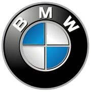 BMW Motorcycle Stickers