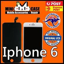Adelaide Mobile Parts Wholesaler Iphone 6 Original LCD & Others!! Adelaide CBD Adelaide City Preview