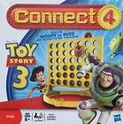 Hasbro Toy Story Strategy Board & Traditional Games