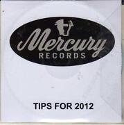 Tip Records