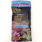 Poly Filter