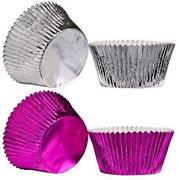 Large Cupcake Cases
