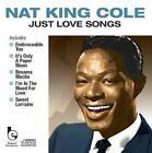 Nat King Cole Album