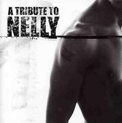 Nelly CD