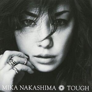 Tough-Mika-Nakashima-2017-CD-NUEVO