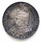 1901 Mark