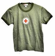 American Red Cross Clothing