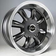 VW Wheels 15
