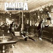 Pantera LP