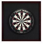 Dartboard Light Sporting Goods Ebay