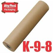 Brown Paper Roll