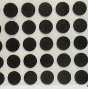 Felt Dots