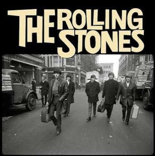 Rolling Stones Lp Albums Lps Ebay