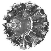 Pratt Whitney R-2800