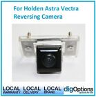 Car Video Rear View Monitors, Cameras & Kits for Holden