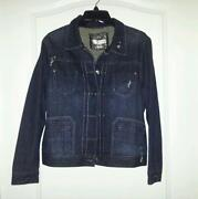 Christopher Banks Jacket