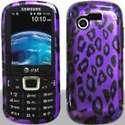 Samsung Slider Phone Cases