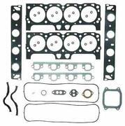 Ford 460 Head Gasket