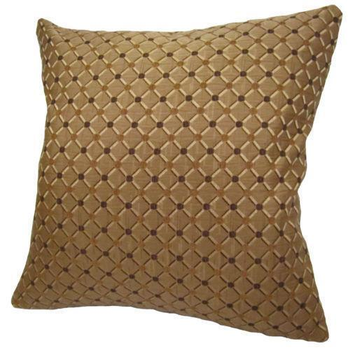 Pillow Inserts EBay Classy What Size Insert For 18x18 Pillow Cover