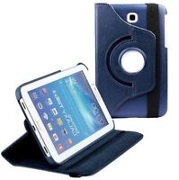 case/cover/stand for Samsung Galaxy Tab3