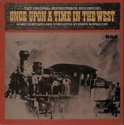 Once Upon A Time in The West LP