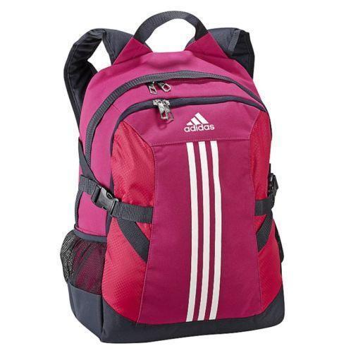 399d7ce44d adidas bag pink on sale   OFF50% Discounts