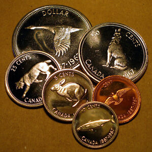 Looking For Old Coins and Silver Coins!