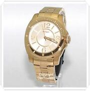 Tommy Hilfiger Watch Women
