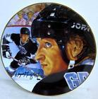 Gretzky Gartlan