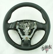 Mazda 3 Steering Wheel