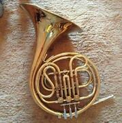 Reynolds French Horn
