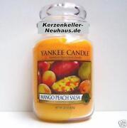 Yankee Candle 623