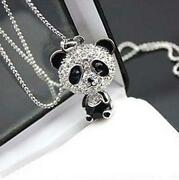 Cute Necklace