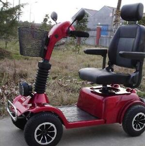 Adult Mobility Tricycles, $ 1895.00 All included, Lay Aways Cornwall Ontario image 8