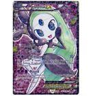 Legendary Pokemon Legendary Treasures Ultra Rare Pokémon Individual Cards