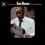 Son House LP