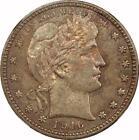 1916 Quarter