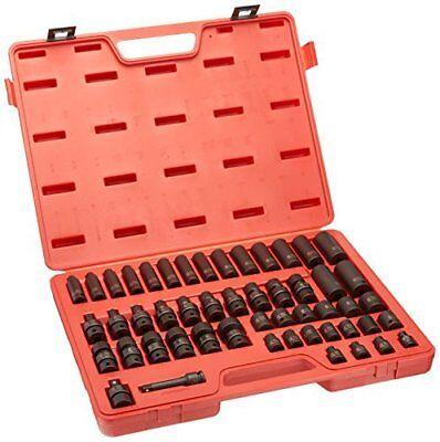 Гаечные ключи Sunex 3351 3/8-Inch Drive