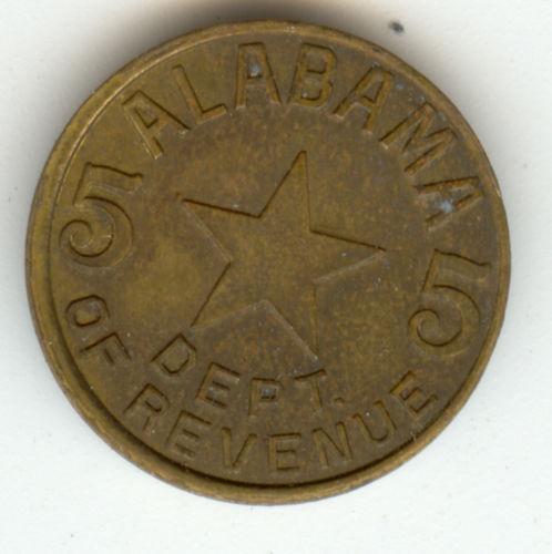 Alabama sales tax token 1 worksheet : Bitcoin user base growth