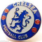 Chelsea Football Badge