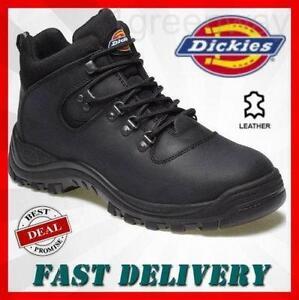 baa6263073b Men's Work Boots for sale | eBay