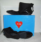 I Love Billy Women's Shoes