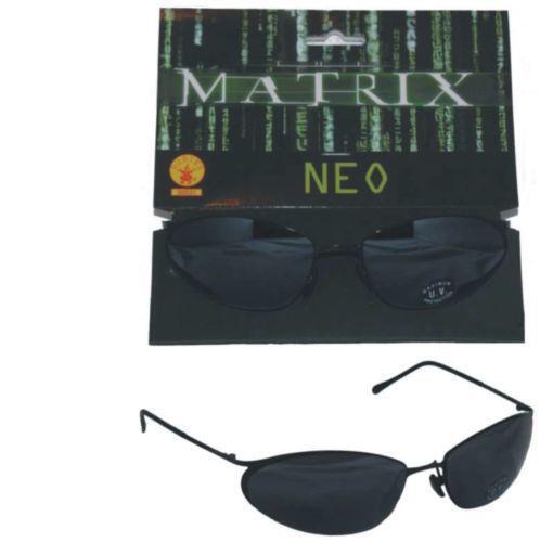 abe73328cff Matrix Glasses