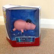 Toy Story Pork Chop