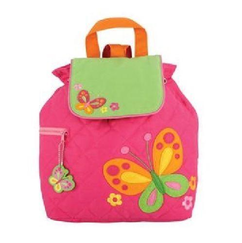 Butterfly Backpack Ebay