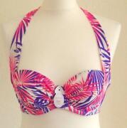 La Senza Bikini 34C