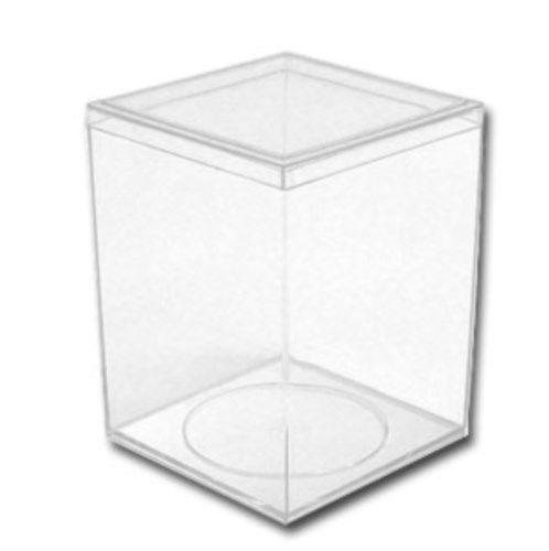 Beanie Baby Box Ebay