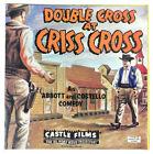 Castle Films 8mm Vintage Camera Films