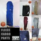 Cargo 32 Pants for Men